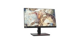 Lenovo - LENOVO WS 61FEMAT6TK THINKVISION T22i-20 (D20215FT0) 21.5in MONITOR HDMI