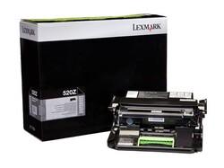 LEXMARK - Lexmark 52D0Z00 (520Z) 100.000 Sayfa Drum MS710-711-810-811-812 MX710-711-810-811-812