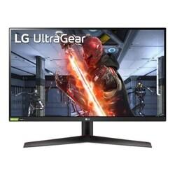 LG - Lg 27