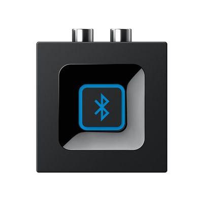 Logitech Bluetooth Audıo Adaptor 980-000912