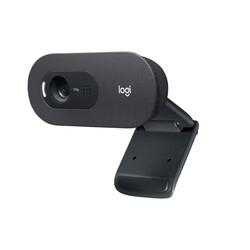 LOGITECH - Logitech C505 HD Web Kamera 960-001364