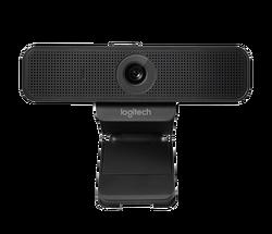 LOGITECH - LOGITECH C925E WEBCAM 960-001076 V-U0030