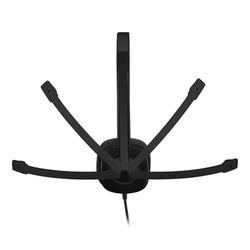 Logitech H151 Kablolu Kulaklık 981-000589 - Thumbnail
