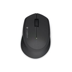 LOGITECH - Logitech M280 Kablosuz Mouse Usb Siyah 910-004287