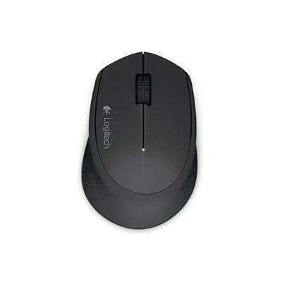 Logitech M280 Kablosuz Mouse Usb Siyah 910-004287