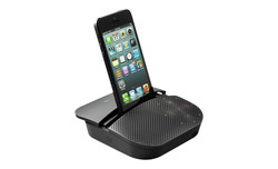 LOGITECH MOBILE SPEAKERPHONE P710E 980-000742 - Thumbnail