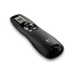 Logitech R700 Professional Presenter 910-003506 - Thumbnail