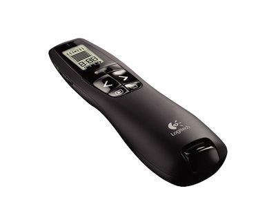 Logitech R700 Professional Presenter 910-003506