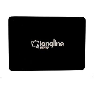 Longline SSD 240GB 6G SATA 2.5