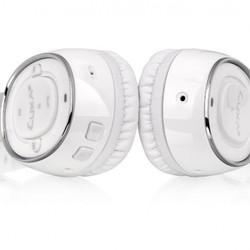 LUXA2 Bluetooth Kulaklık - Siyah (LHA0049-A) - Thumbnail