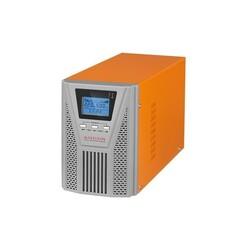 MAKELSAN - MAKELSAN MU01000N11EAV04 Online Powerpack SE 1000VA 1F/1F 4-8 Dk 2x7AH Akülü UPS