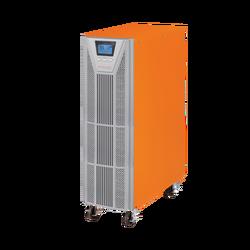 MAKELSAN - MAKELSAN Powerpack SE 10KVA Online UPS(20x7A Akü)