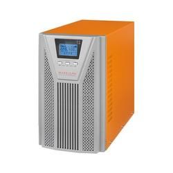 MAKELSAN - MAKELSAN POWERPACK SE 3 KVA (6X 7AH) 4-10 DK 2700W ONLINE (MU03000N11EAV04)