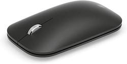 MICROSOFT - Microsoft Modern Mobile Mouse Bt Black ( KTF-00015 )
