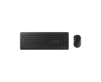 Microsoft PT3-00016 Wireless Desktop 900 USB TR