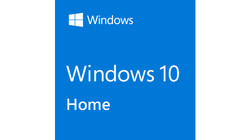 MS WINDOWS 10 HOME 64BIT TURKCE OEM KW9-00119 - Thumbnail