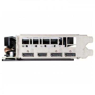 MSI GTX 1660 SUPER VENTUS XS OC 6GB GDDR6 HDMI DP 192Bit