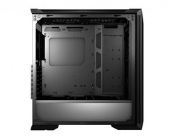 MSI MPG GUNGNIR 100P Temperli Cam ATX Gaming Bilgisayar Kasası - Thumbnail