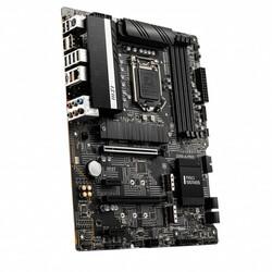 MSI - MSI MPG Z590-A PRO 5333MHZ ATX 1200p
