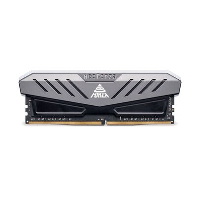 NEOFORZA 32GB (2X 16GB) DDR4 3200MHZ CL15 DUAL KIT RGB PC RAM MARS NMGD416E82-3200DF20