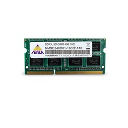 NEOFORZA - NEOFORZA 4GB DDR3 1600MHZ CL11 TEK MODÜL PC RAM VALUE NMUD340C81-1600DA10