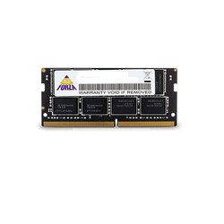 NEOFORZA - NEOFORZA 8GB DDR3 1600MHZ CL11 TEK MODÜL PC RAM VALUE NMUD348C81-1600DA10