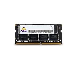 NEOFORZA - NEOFORZA 8GB DDR4 3200MHZ CL22 NOTEBOOK RAM VALUE NMSO480E82-3200EA10