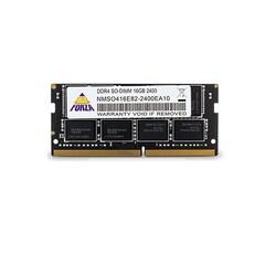 NEOFORZA - NEOFORZA NMSO480E82-2666EA10 8GB DDR4 2666Mhz Notebook Bellek
