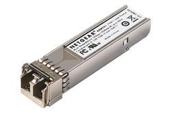NETGEAR - Netgear NG-AXM761 SFP Gbic