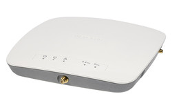 NETGEAR - Netgear NG-WAC730 ProSAFE® Business 1750Mbps 802.11ac 3 x 3 Dual Band Premium Wireless Access Poin