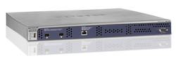 NETGEAR - Netgear NG-WC7600 ProSafe Premium Wireless Controller up to 50 access points supported