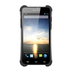 NEWLAND - Newland N5000 2D Android 5.1 El Terminali Wifi Bt