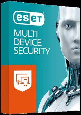 NOD32 ESET INTERNET SECURITY 10 KULLANICI 1YIL