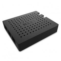 NZXT - NZXT Nzxt Rgb Fan Cooler 10W Cam Software (AC-2RGBC-B1)