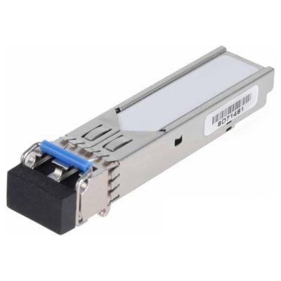 ODS-SFP-0320D 1.25G 1310NM 20KM SM SFP MODUL