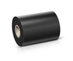 OEM - Oem 110-300 Resine Ribbon