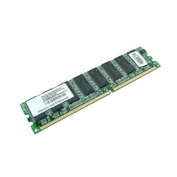 OEM - OEM 1GB 667Mhz DDR2 Pc Ram