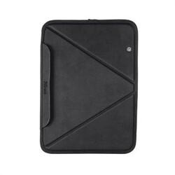 OEM - OEM 9 - 10.1 Tablet PC Kılıf Üniversal tüm modellere uyumlu Siyah