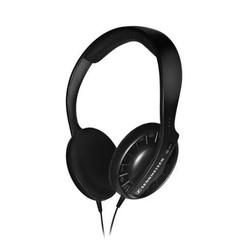 OEM - OEM OEM23525 Kulaklık Kablolu