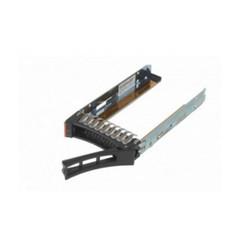 OEM - OEM OT-44T2216 IBM Uyumlu HDD Kızak