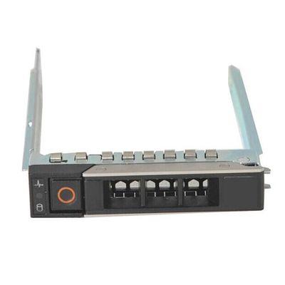 OEM OT-DXD9H Dell Uyumlu 2,5