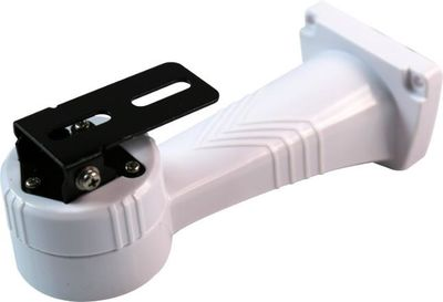OEM ZN-100 PAN AYAK Plastik Hareketli Kamera Ayağı