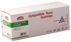 OFİSPC - OfisPc Samsung CLP415-CLX4195 Kırmızı Toner