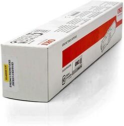 OKI - OKI 44469722 SARI TONER C511- C531- C510- C530- MC562- MC561 5.000 SAYFA