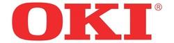 OKI - OKI 45103713 SARI DRUM ÜNİTESİ C911-C931DN 40.000 SAYFA