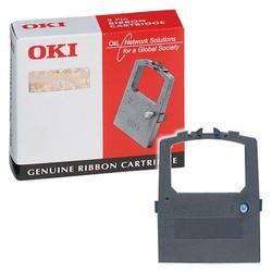 OKI - OKI 5520-5521 5590-5591 Şerit (01126302)
