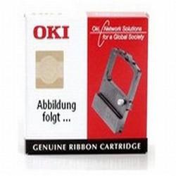 OKI - OKI 5720-5790 Şerit (44173405)