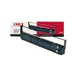 OKI - Oki ML-4410 Şerit 01171302