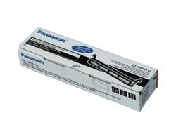 PANASONIC - Panasonic KX-FAT411X Orjinal Fotokopi Toneri KX-MB2000-2010-2030-2025-2030 2.000 Sayfa