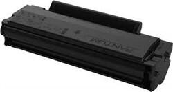 PANTUM - PANTUM PA-210EV P2500/M6600 Siyah 1600 Sayfa Lazer Toner
